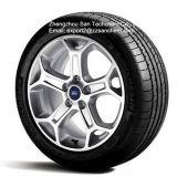 Nero di carbonio del pigmento N220 N330 N550 N660 per gomma