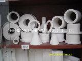 Керамические волокна вакуумный форма фигуры (1000C-1260C-1400C-1600C-1700C-1800C)