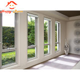Professsional China Wholesale Ventana aluminio/aluminio ventana