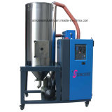 산업 제습기 (하나에서 3) 기계