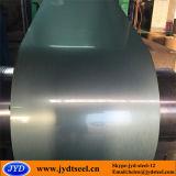 Anti-Finger Druck strich Zink-Alu beschichteten Stahlring vor