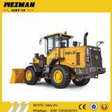販売のための真新しい中国の構築機械装置LG938L