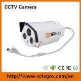 ソニー屋外のCCD HD 1.3MP Ahd Camera