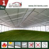 Qualitäts-im Freien Aluminiumrahmen-Zelt für Pferden-Erscheinen