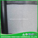Membrana impermeabile di Sbs 4mm con i granelli di colore