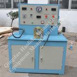 Het testen Machine voor Stuurbekrachtiging Pump