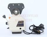 Fraiseuse électronique verticale Al-310sx Alimentation électrique (axe X, 110V, 450 pouces lb)