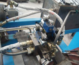 Машина QC11y-12mm/3200mm хорошего цены гидровлическая режа