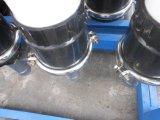Pas behandeling van het de industriewater van de Module van het Membraan UF (rechts-P620A) de toegepaste retroactief aan