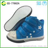Новая мода обувь спортивной обуви исключительно для ребенка