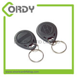 高品質のよい価格Em4305 RFID主FOB