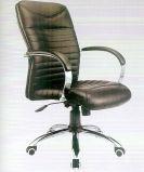 인간 환경 공학 메시 가구 Swival 테이블 사무용 컴퓨터 실무자 의자