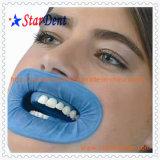 Retractor de goma estéril disponible dental de la mejilla del abrelatas de la presa
