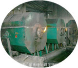 Bola de acero inoxidable SS304 para máquinas de alta precisión