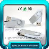 Le bouchon en plastique de type USB Flash Cartoon