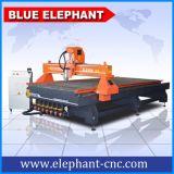 3D Houten CNC van Router 1530 Machine