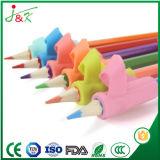 Porte-crayon de la Posture de la correction pour les crayons et ustensiles de cuisine