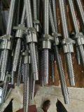 Kugel-Schrauben-Rollenlager Sfu2505