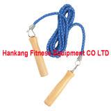 strumentazione di ginnastica, barra olimpica, corda di salto BR-2007