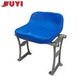El plástico del moldeo por insuflación de aire comprimido se divierte la silla del estadio para la gimnasia Blm-2517