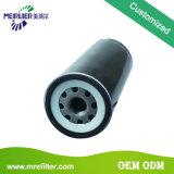 Haute qualité du filtre à huile vissable pour Scania 1117285