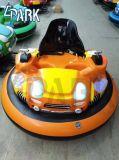 De Opblaasbare Bumper Cars&#160 van het Pretpark;
