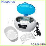 디지털 표시 장치 0.6L Hesperus를 가진 치과 초음파 세탁기술자
