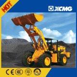De Lader Lw220 van het Wiel van de Mijnbouw XCMG voor Verkoop
