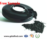 Schwarze Plastikfarbe Masterbatch für elektrisches Gerät