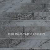 Neuer Marmorentwurfs-Ziegelstein-Glaskristallmosaik