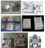 La lega di alluminio la muffa della pressofusione