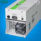 VP-021 UV 램프 전자 전력 공급 3kw 380V