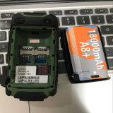 専制君主GSMの電話携帯電話の携帯電話の防水電話