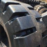 Qualität schräges OTR Tire17.5-25 20.5-25 schlauchloser Reifen des tiefen Schritt-23.5-25 L-5 für Rad-Ladevorrichtung