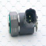Injetor de combustível Bosch e válvula solenóide de controle de trilho comum F00vc30318