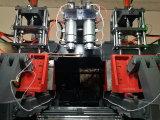 Ce&ISO с программируемым логическим контроллером интерфейса Man-Machine удар машины литьевого формования