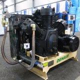 Kolbenartiger großer Hochdruckluftverdichter für Verkauf