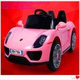 Nachladbare Batterie-elektrisches Spielzeug-Auto für Kinder