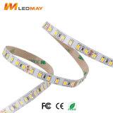 고품질 IP65는 SMD2835 24W/M LED 지구를 방수 처리한다