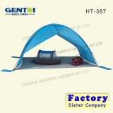 Praia de Verão Piscina tenda para venda
