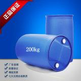 El PVC plastificante Dotp el 99,5% de pureza Dioctyl tereftalato No CAS: 6422-86-2