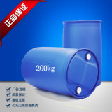 Belüftung-Plastifiziermittel Dotp 99.5% Reinheit-Dioctyl- Terephthalat CAS-Nr.: 6422-86-2