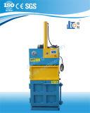Hydraulische Maschine der BallenpresseVes20-8060 für Altpapier-Karton