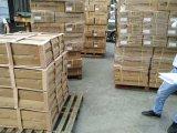 precio de fábrica SMD de alta calidad para interiores 40W luz redonda LED colgante