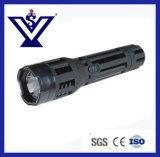 자기방위 전기 자극적인 것은 스턴 총 Taser (SYSG-1806)를