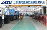 Электрическая лампочка CNC сбывания Manufactring Гуанчжоу снабжения жилищем шарика СИД горячая делая одну машину дуновения простирания впрыски машины шага отливая в форму