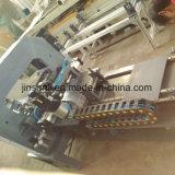 Chinesische Eisenbahntunnel-Gebrauch-Rohr-lochende Loch-Maschine