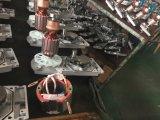 Инструменты для питания дополнительного оборудования в полной мере меди и стали сноса автоматический выключатель фазы65A якорь
