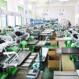 Fokus Nuwa-Strahl Shirt-Shirt-Shirt-Drucken-Maschine mit Cer