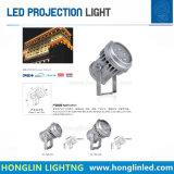 Im Freien im Freien LED Scheinwerfer der Landschaftsbeleuchtung-IP65 18W